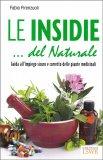 Le Insidie del Naturale - Libro