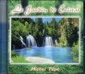Le Jardin de Cristal  - CD
