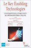 Le Key Enabling Technologies — Libro