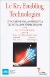 Le Key Enabling Technologies