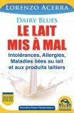 eBook - Le Lait Mis à Mal - EPUB