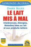 eBook - Le Lait Mis à Mal - EPUB