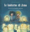 Le Lanterne di Zeno — Libro