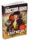 Doctor Who - Le Leggende di Ashildr - Libro