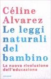 Le Leggi Naturali del Bambino - Libro
