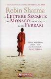Le Lettere Segrete del Monaco che Vendette la sua Ferrari