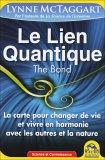 Le Lien Quantique  - Libro