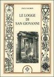 Le Logge di San Giovanni