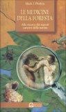 Le Medicine della Foresta — Libro
