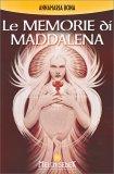 Le Memorie di Maddalena - Libro
