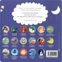 Le mie più Belle Ninne Nanne dal Repertorio Classico — Libro