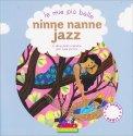 Le Mie più Belle Ninne Ninne Jazz — Libro