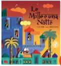Le Mille e una Notte - Pop-up