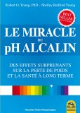 Le Miracle Du PH Alcalin - Libro