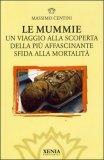 Le Mummie — Libro