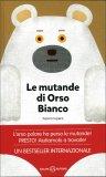 Le Mutande di Orso Bianco - Libro