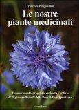 Le Nostre Piante Medicinali