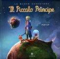 Le Nuove Avventure - Il Piccolo Principe - Pop Up