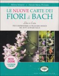 Le Nuove Carte dei Fiori di Bach