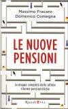 Le Nuove Pensioni  - Libro