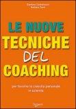 Le Nuove Tecniche del Coaching — Libro
