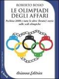 Ebook - Le Olimpiadi degli Affari
