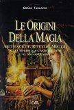 Le Origini della Magia - Libro