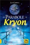 Le Parabole di Kryon — Libro