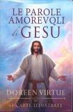 Le Parole Amorevoli di Gesù - Libro