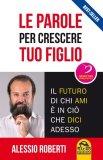 eBook - Le Parole per Crescere Tuo Figlio - PDF