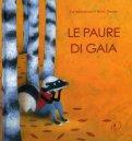 Le Paure di Gaia  - Libro