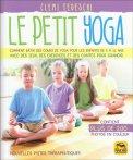 Le Petit Yoga - Libro