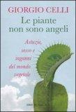 Le Piante non sono Angeli