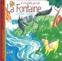 Le Più Belle Favole - La Fontaine con Finale a Sorpresa - Libro