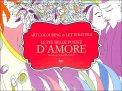 Le più Belle Poesie d'Amore - Art Colouring & Letteratura