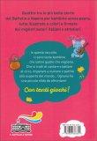 Le più Belle Storie del Battello a Vapore - per Bambine Super - Libro