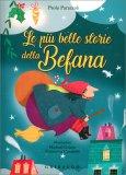 Le più Belle Storie della Befana - Libro