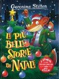 Le Più Belle Storie di Natale - Libro
