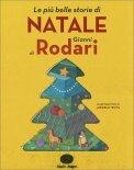 Le Più Belle Storie di Natale di Gianni Rodari — Libro
