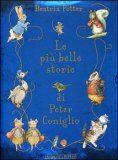 Le più Belle Storie di Peter Coniglio