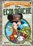 Le più Belle Storie Ecologiche - Libro