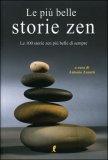 Le Più Belle Storie Zen — Libro