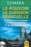 Le Pouvoir de Guérison Spirituelle - Libro + CD Audio