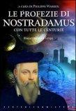 Le Profezie di Nostradamus — Manuali per la divinazione