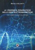 Le Proprietà Terapeutiche delle Onde Elettromagnetiche — Libro
