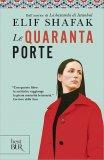 Le Quaranta Porte - Libro