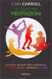 Le Quattro Meditazioni - Libro