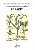 Le Radici - Libro