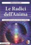 Le Radici dell'Anima - Libro