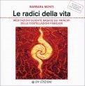 Le Radici della Vita - Libro + CD Audio